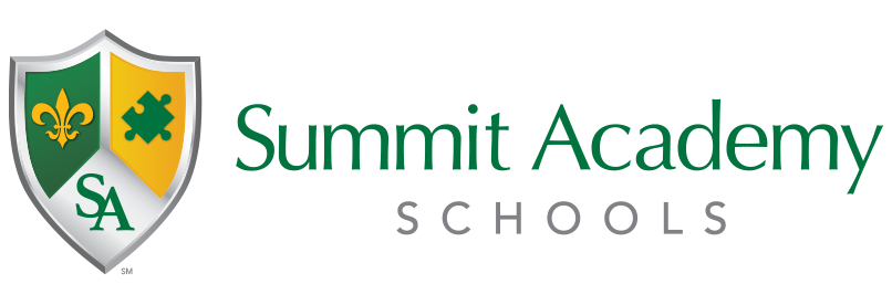 Summit Academies