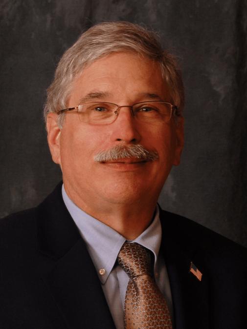John Guyer Summit Academy Management